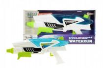 Vodné pištole plast 40cm