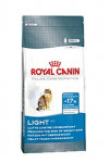 Royal Canin - Feline Light Weight 10 kg