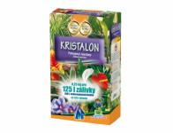 hnojivo Kristalon Pokojové rostliny 0,25kg