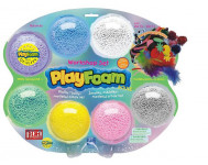 PlayFoam Boule - Workshop set