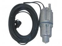 čerpadlo ponorné na vodu 220W ROB-2 kábel 25m