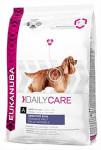 Eukanuba DC Dog Sensitive Skin Dry 2,3 kg