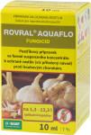 Rovral Aqua Flo - 10 ml