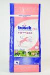 Bosch Dog Puppy Milk mlieko kŕmnej pes plv 2kg