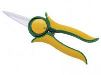 Nožnice WINLAND ručné dvojsečné nerezovej 160mm 45088