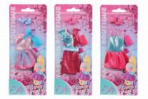 Šaty Steffi Glam Party - mix variant či barev