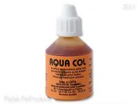 Dezinfekce Aqua Exotic Aqua col -pit.voda holubi 25 ml