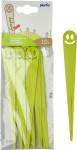 Menovka - Dážďovka zelená - 10 ks