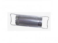 semicircular grater 527/20 tin. A8019 - VÝPREDAJ