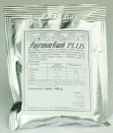 Farmatan Plus 75% auv plv 100g