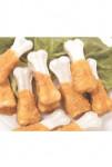 Pochúťka REDA Byvolie kosť s Kur. mäsom 500g