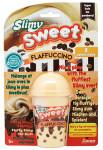 Slimy Sweet Flaffuccino 120 g