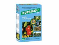 Fungicíd KUPRIKOL 50 3x20g