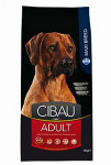 Ciba Dog Adult Maxi 12kg