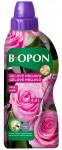 Bopon gelový - růže 500 ml