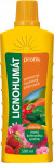 Lignohumát Profík - 500 ml (koncentrácia 6%)
