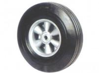 koleso k rudlíky 260/533391 plné plastové, disk (pár)