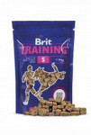 Brit Training Snack S 100 g