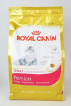 Royal Canin BREED Persian 4 kg