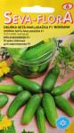 Dobrá semená Uhorka nakladačka - Alhambra F1 1,2g