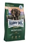 Happy Dog Supreme Sensible Montana Kôň / Zemiaky 4kg
