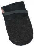 Topánočka ochranná Komfort Reklama Reklama 98 mm - VÝPREDAJ