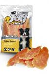 Calibra Joy Dog Classic Chicken Breast 80g NEW
