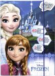 Kniha fantazie - Ledové království