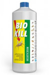 Bio Kill (iba na prostredie) 1000 ml