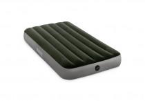 Nafukovacia posteľ Dura-Beam Twin Downy