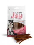 Calibra Dog Joy Salmon Sticks 80 g