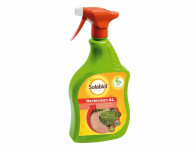 Herbicid HERBICLEAN AL BIO 1l