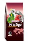 VL Prestige Loro Parque Australian Parrot mix 15kg