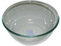 misa BOWL 2,5l pr.230x110mm skl. - VÝPREDAJ