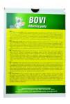 Odrohovací BOVI pasta pro telata/jehň/kůzlata 20x10ml