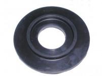 těsnění WC memb. osaz.,70x26x10 T2447/II07 gum.