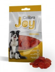 Calibra Dog Joy Chicken Rings 80 g