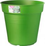 Elho kvetináč Green Basics - 30 cm forest green