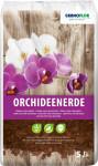 Substrát Gramoflor - Orchidey 5 l