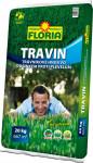 Travin Floria - 20 kg