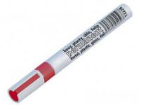 popisovač permanentný lakový CRV 13228