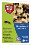 Granulovaná nástraha proti mravcom 140 g Protect Home