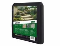 Textílie AGRITEX mulčovací tkaná čierna 0,5x10m 90g