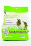 Supreme Science®Selective Rabbit - králik Junior 350 g