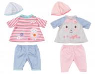 My First Baby Annabell Oblečení pro volný čas - mix variant či barev