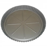 forma na koláč 115 / 26cm TEF