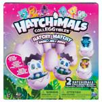 Hatchimals 3D pexeso s exkluzívnou figúrkou