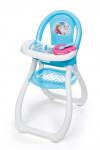 Ledové království Jídelní židlička pro panenku