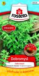 Rosteto Pamajorán veľkokvetý - Oregano 0,4g