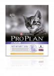 Purina ProPlan Cat Junior s kuracím mäsom 0,4 kg